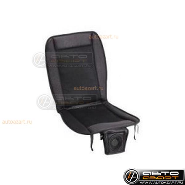 Подогрев сидений KS-AUTO KS-01