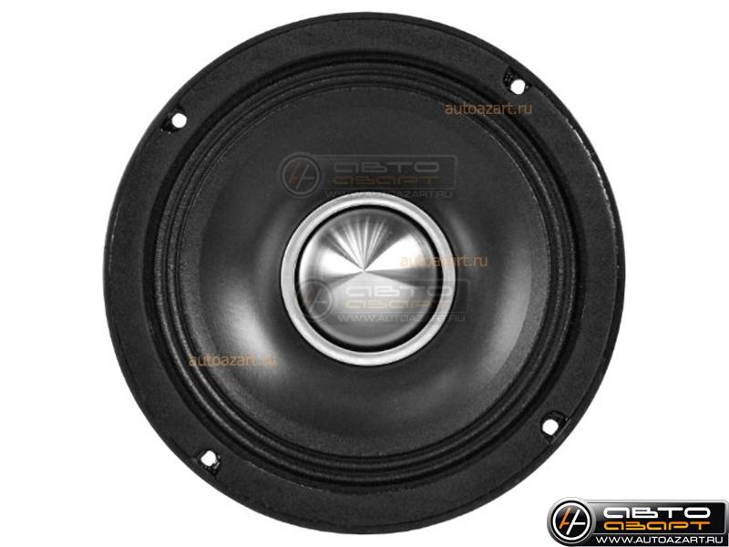 Автоакустика Cadence SQS-65B - фото 10